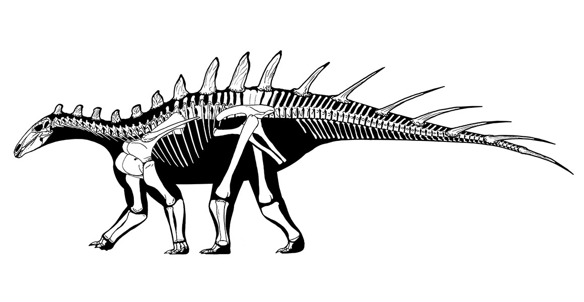 динозавр5