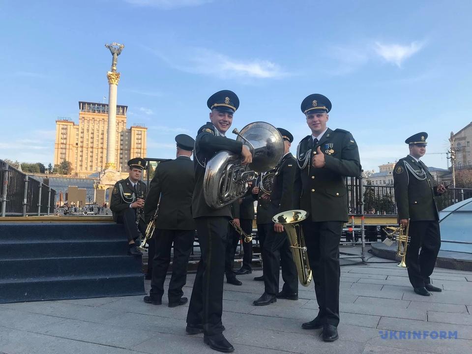 Киев14