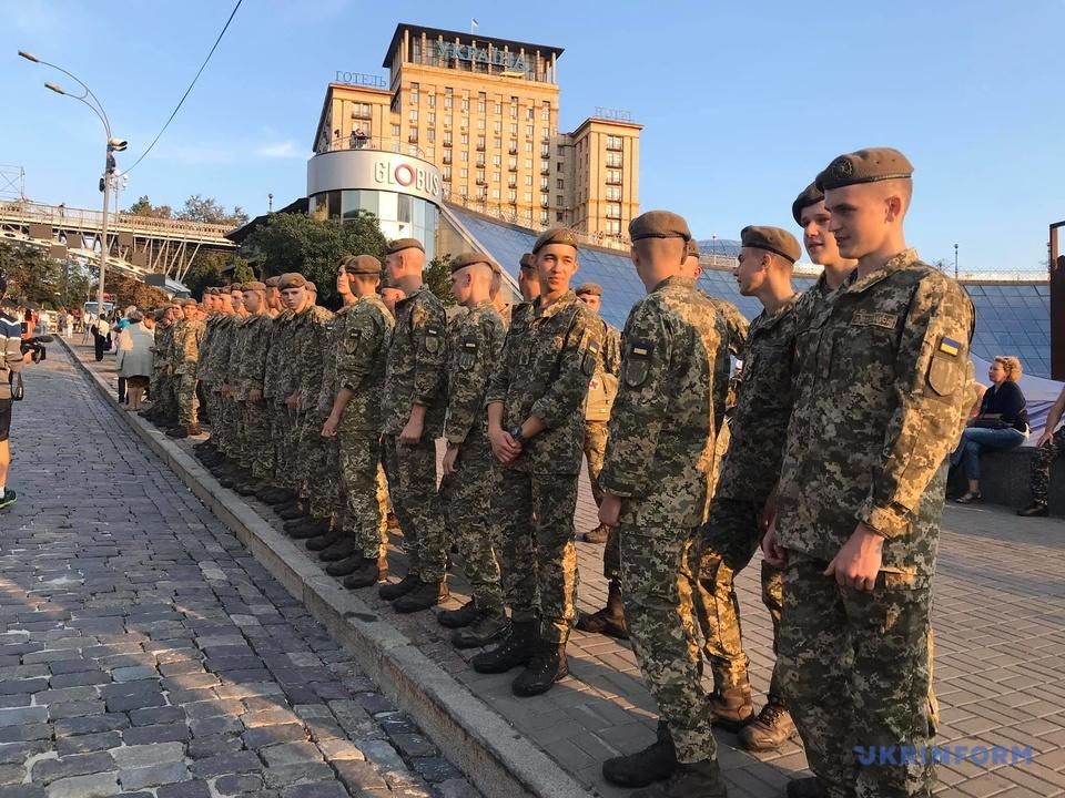 Киев15