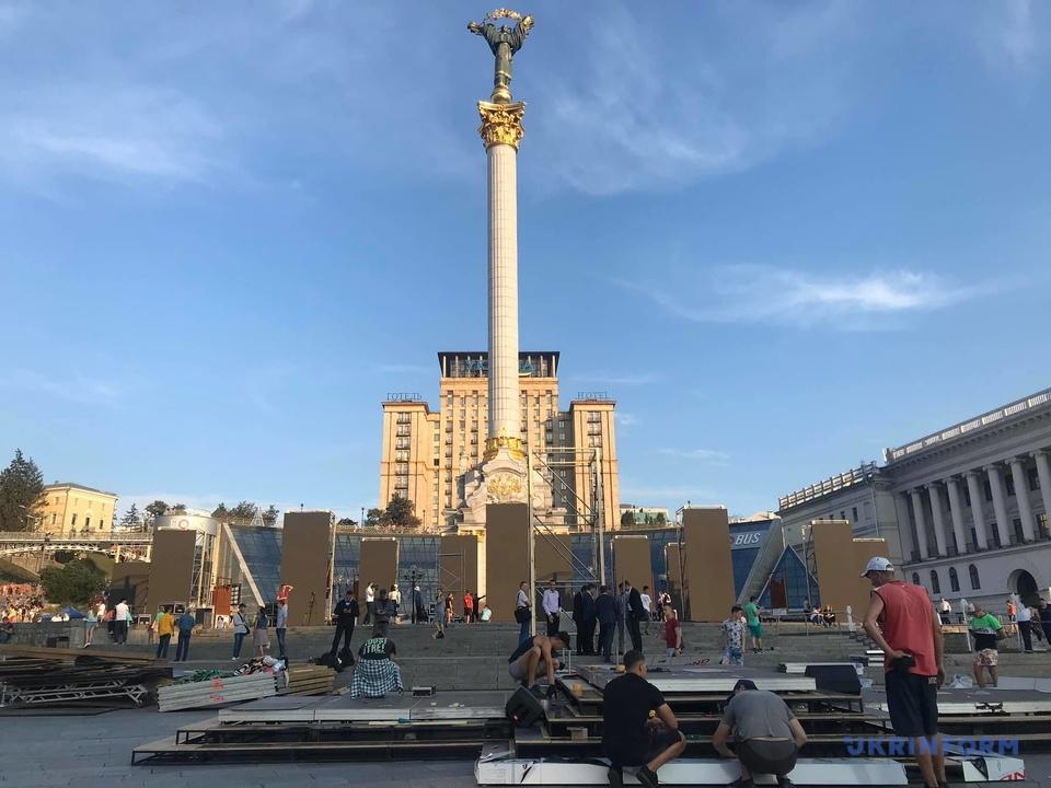 Киев17
