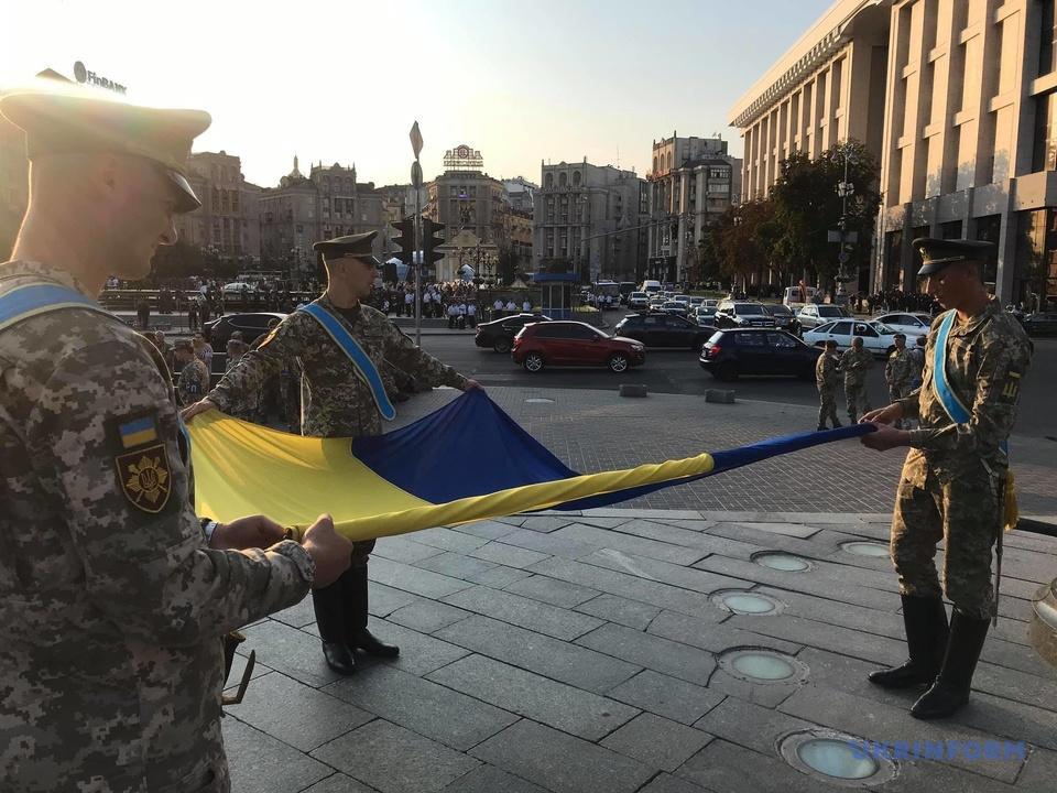 Киев9