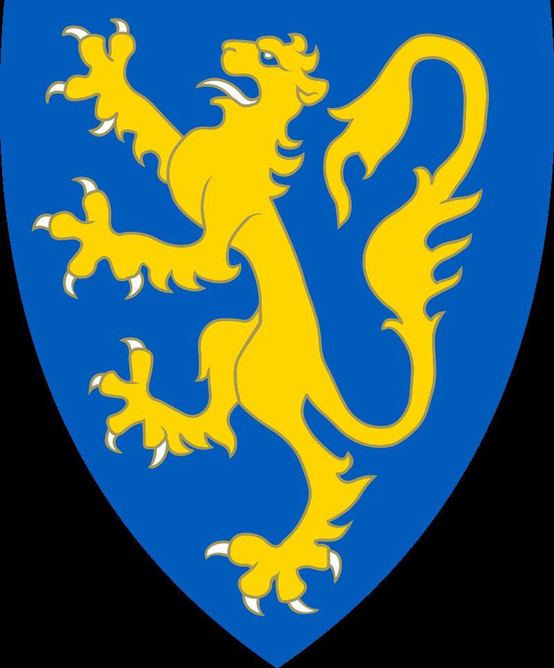 герб даниила галицкого