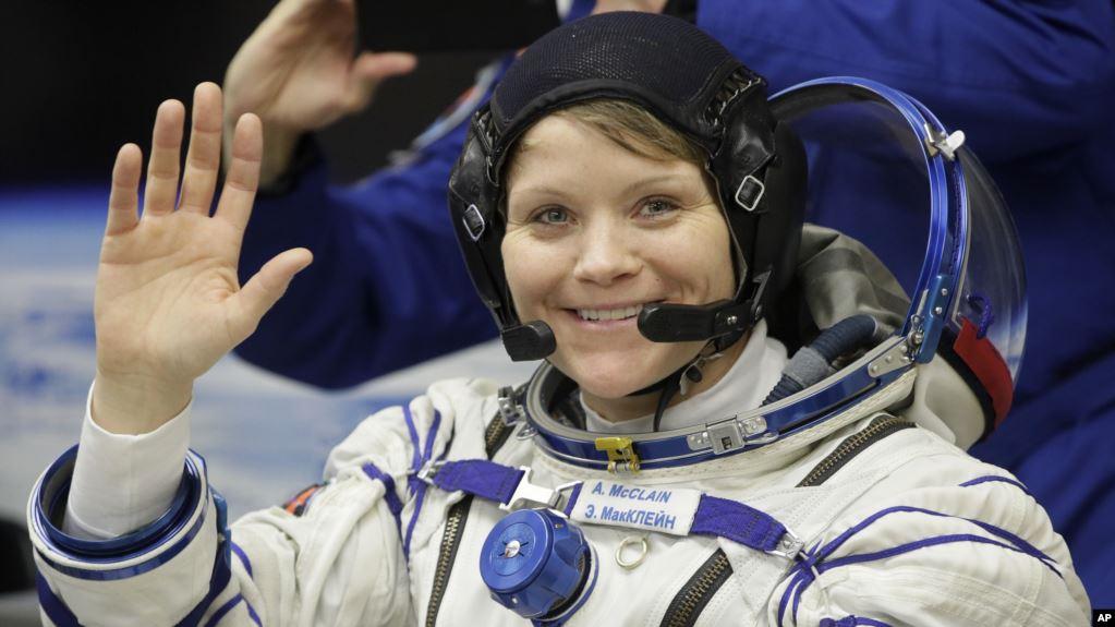 астронавт1