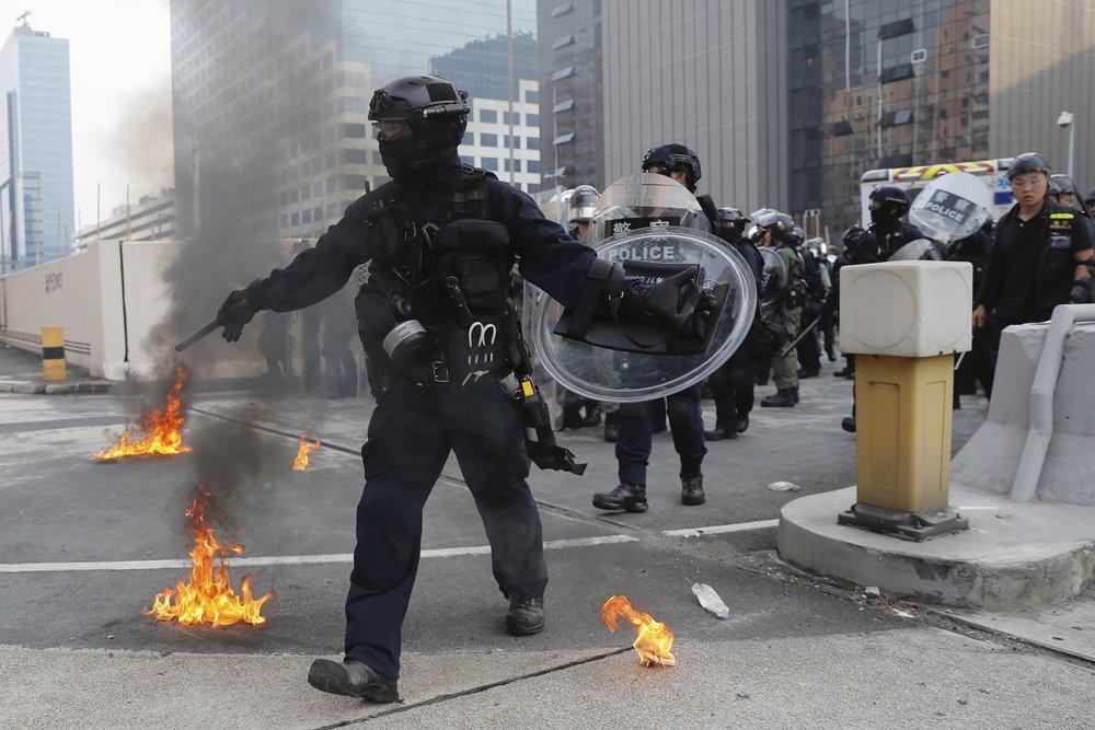 протест8