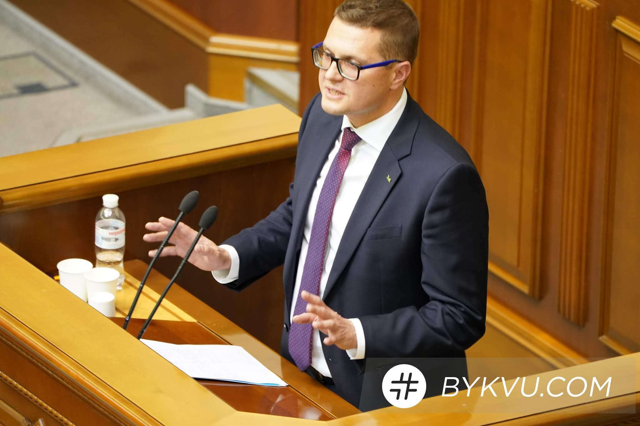 Баканов1