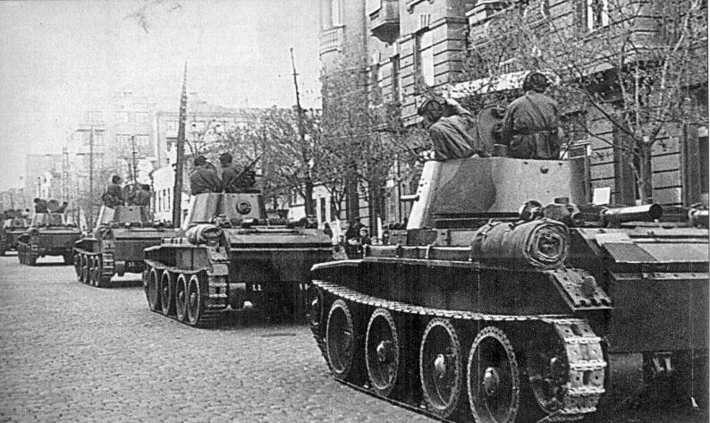 Lviv 1939 ru